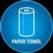 Vivalife paper towel