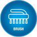 vivalife brush