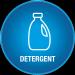 Vivalife detergent